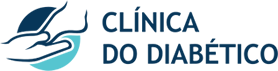 CIAD Logo