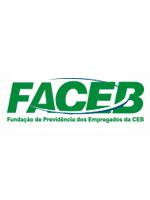 Faceb