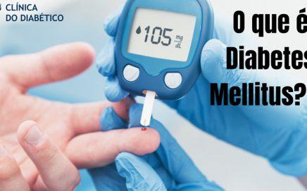 diabete_mellitus