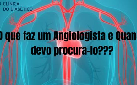 o_que_faz_o_angiologista