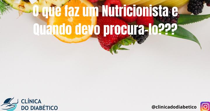 o_que_faz_o_nutricinista
